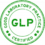 APPROVED BY GLP