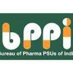 Approved By BPPI