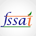 APPROVED BY FSSAI